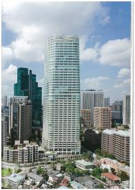 新建築2012.11月号